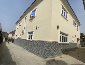 6 Bedrooms Duplex in RIVER VALLEY ESTATE, Lokogoma for Sale   Houses & Apartments For Sale for sale in Abuja (FCT) State, Lokogoma