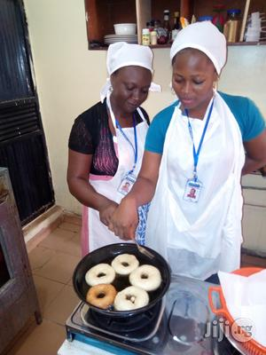 Pastry Classes | Classes & Courses for sale in Abuja (FCT) State, Gwarinpa