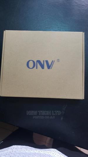Onv 8port Poe Unmanaged Switch | Networking Products for sale in Lagos State, Ikeja