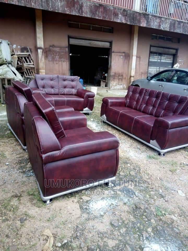 Archive: El-Klassical Furniture
