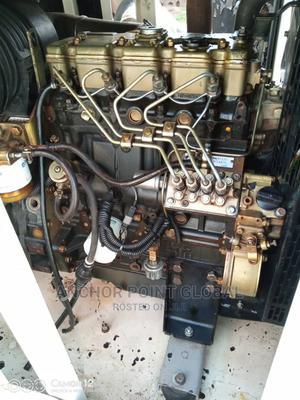 Perkins Generator Repairer | Repair Services for sale in Lagos State, Shomolu