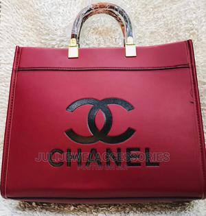 Chanel Big Handbags | Bags for sale in Lagos State, Ojo