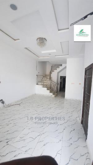 4 Bedrooms Duplex in Chevron, Lekki Phase 2 For Sale | Houses & Apartments For Sale for sale in Lekki, Lekki Phase 2