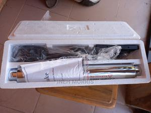 Uv Light For Water Treatment | Manufacturing Equipment for sale in Lagos State, Ikeja