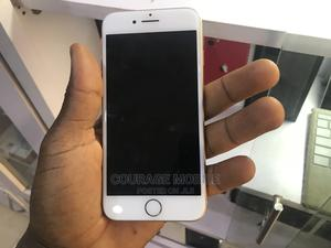 Apple iPhone 8 64 GB Pink | Mobile Phones for sale in Oyo State, Ido