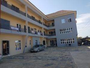 200 Sq.M Multipurpose Hall for Rent. | Commercial Property For Rent for sale in Lagos State, Ibeju