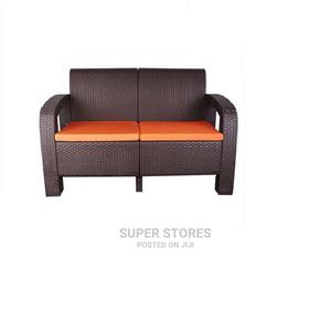 Ranoush Two Seater Lounge Set   Furniture for sale in Lagos State, Alimosho