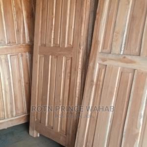 Thick Door | Doors for sale in Lagos State, Alimosho