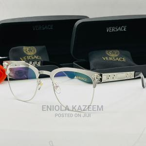 Quality Designer Versace Sunglasses Available 4 U Right Now | Clothing Accessories for sale in Lagos State, Lagos Island (Eko)