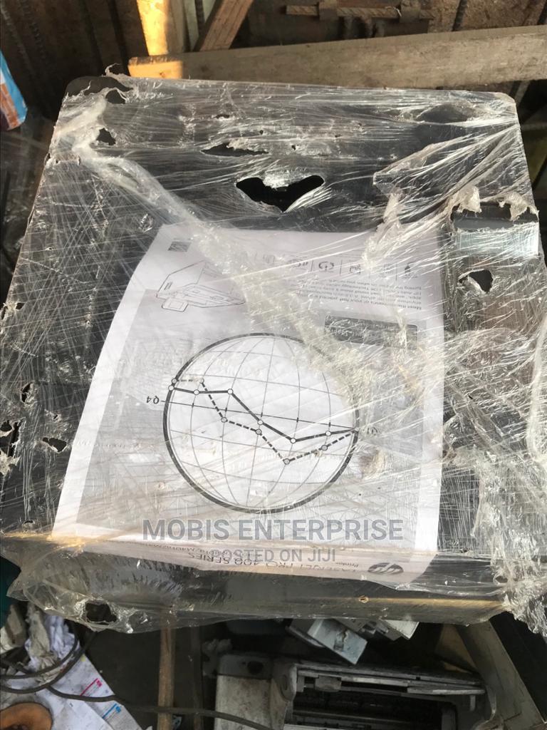 Hp Laserjet Pro 400 | Printers & Scanners for sale in Surulere, Lagos State, Nigeria