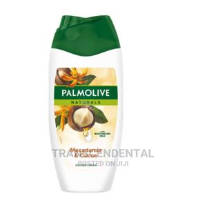 Palmolive Shower Gel | Bath & Body for sale in Cross River State, Calabar