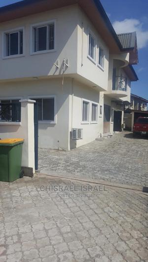 3 Bedrooms Flat in Apple Estate, Amuwo-Odofin For Rent   Houses & Apartments For Rent for sale in Lagos State, Amuwo-Odofin