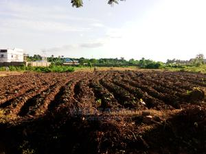 3 Plots of Land Behind New Filling Station, Kajola, Osogbo   Land & Plots For Sale for sale in Osun State, Osogbo