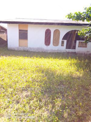4 Bedrooms House for Sale Okokomaiko | Houses & Apartments For Sale for sale in Ojo, Okokomaiko