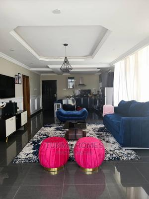 Waterfront 2 Bedroom Penthouse   Short Let for sale in Lagos State, Victoria Island