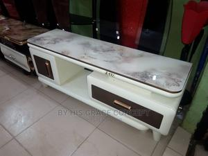 Console Tv Cabinet | Furniture for sale in Lagos State, Ojo