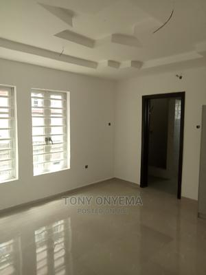 Newly Built 3bedroom Flat | Houses & Apartments For Rent for sale in Gbagada, Pedro