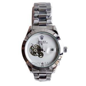 Men Wristwatch | Watches for sale in Lagos State, Kosofe