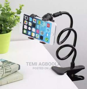 Goose Neck Phone Holder   Accessories for Mobile Phones & Tablets for sale in Lagos State, Ikeja