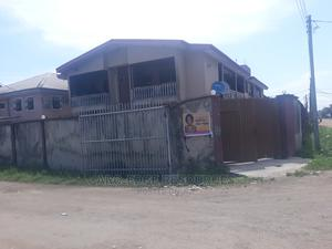 3 Bedrooms Block Of Flats For Sale Ago Palace   Houses & Apartments For Sale for sale in Isolo, Ago Palace