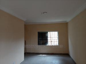 Newly Built Shops/Offices/Warehouses of Different Sizes 4rnt | Commercial Property For Rent for sale in Imo State, Owerri
