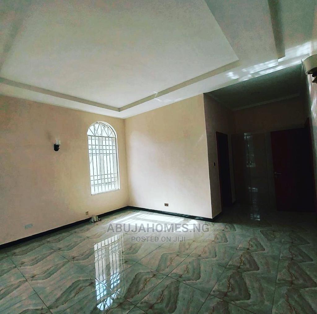 Archive: 5 Bedrooms Duplex for Sale Maitama
