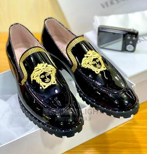 Quality Italian Versace Loafers | Shoes for sale in Lagos State, Surulere