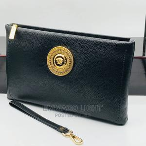 Quality Italian Gucci Hand Bag | Bags for sale in Lagos State, Surulere