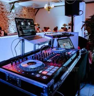 Super-Star DJ Flem Entertainment | DJ & Entertainment Services for sale in Lagos State, Alimosho