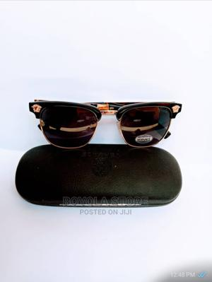 Versace Sunglass   Clothing Accessories for sale in Lagos State, Surulere