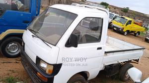 Hijet Mini Truck for Supplies Deliveries | Trucks & Trailers for sale in Abuja (FCT) State, Dei-Dei