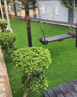 Wholesale Artificial Grass Sellers (Free Delivery) | Garden for sale in Lagos State, Ajah
