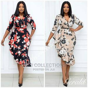 New Quality Ladies Gown | Clothing for sale in Lagos State, Ikeja