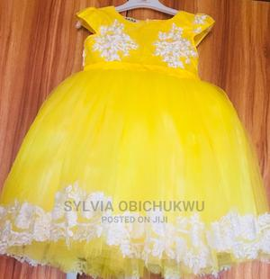 Princess Ball Gown   Children's Clothing for sale in Lagos State, Isolo