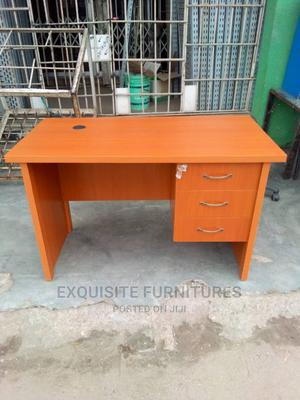 Office Table | Furniture for sale in Lagos State, Surulere