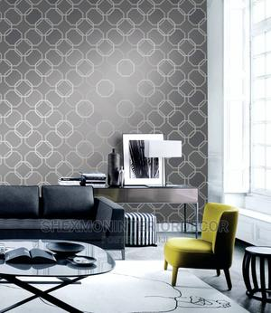 Wallpapers | Home Accessories for sale in Lagos State, Ajah