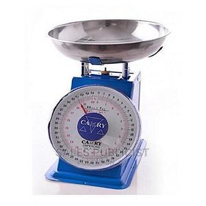 Weighing Scale / Turkey Scale / Chicken Scale | Store Equipment for sale in Lagos State, Surulere