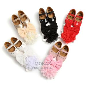 3-In-1 Baby Shoe   Children's Shoes for sale in Lagos State, Ifako-Ijaiye