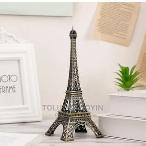 Eiffel Tower Decorative Figurine | Home Accessories for sale in Lagos State, Abule Egba