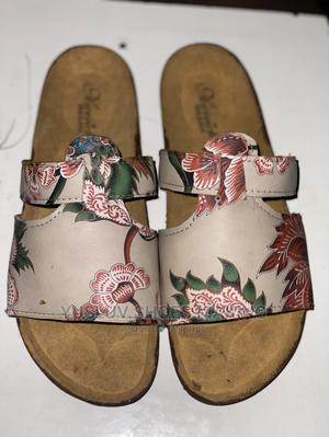 Unisex Slippers Shipped to You | Shoes for sale in Lagos State, Lekki