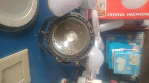 Stage Light   Stage Lighting & Effects for sale in Lagos State, Ikorodu