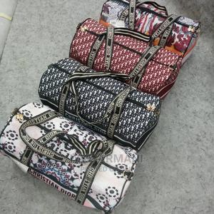 Christian Doir Travelling Bag | Bags for sale in Lagos State, Lagos Island (Eko)
