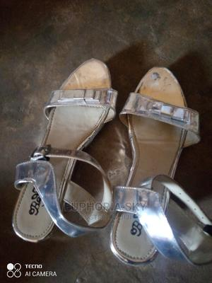 Female Fashion High Heels | Shoes for sale in Lagos State, Ojo