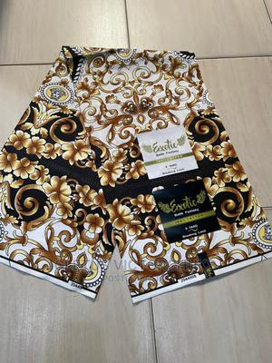 Ankara Materials | Clothing for sale in Abia State, Aba South