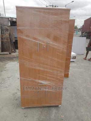 Classic Wardrobe | Furniture for sale in Lagos State, Oshodi