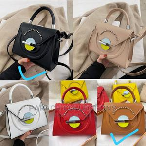 Ladies Bags   Bags for sale in Abuja (FCT) State, Apo District