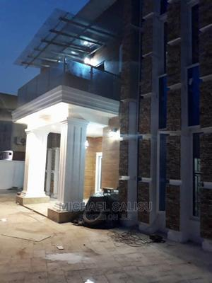 6 Bedrooms Duplex for Sale in Opic Estate, Ojodu   Houses & Apartments For Sale for sale in Lagos State, Ojodu