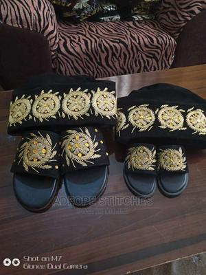 Cap's World   Clothing Accessories for sale in Lagos State, Surulere