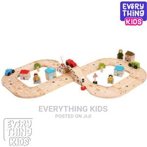 Figure of Eight Roadway   Toys for sale in Lagos State, Ikeja