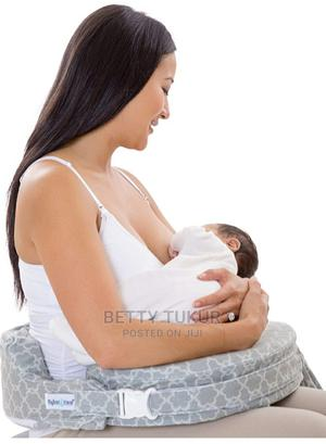 My Brest Friend Breastfeeding Pillow | Maternity & Pregnancy for sale in Lagos State, Ikeja